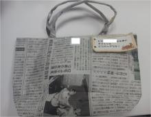 戸澤良親の歯科医院コンサル珍道中日記